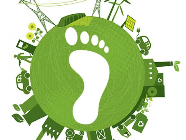 carbon-footprint-world